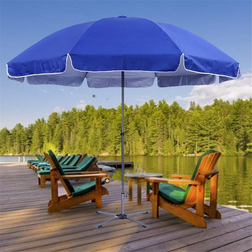 Garden Umbrella Price in Bangladesh